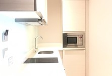 For Sale 1 Bed コンド Near BTS Phrom Phong, Central, Thailand