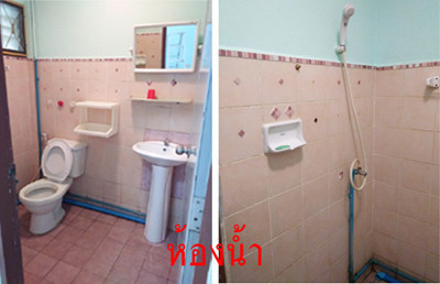 For Sale 2 Beds Townhouse in Bang Bua Thong, Nonthaburi, Thailand | Ref. TH-YEZCOVJC