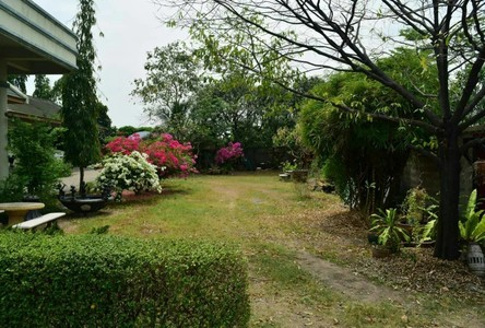 For Sale 8 Beds House in Khan Na Yao, Bangkok, Thailand