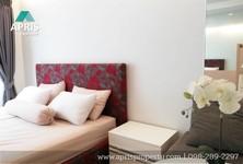 For Rent Condo 28 sqm Near BTS Nana, Bangkok, Thailand