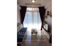 Продажа или аренда: Кондо c 1 спальней в районе Mueang Chiang Mai, Chiang Mai, Таиланд