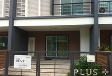 For Rent タウンハウス 21 sqm in Phuket, South, Thailand