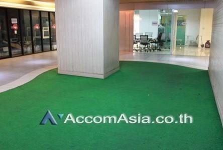 В аренду: Торговое помещение 42.44 кв.м. в районе Bangkok, Central, Таиланд