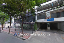 For Sale Office 185 sqm in Bangkok, Central, Thailand