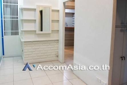 В аренду: Торговое помещение 33 кв.м. в районе Bangkok, Central, Таиланд