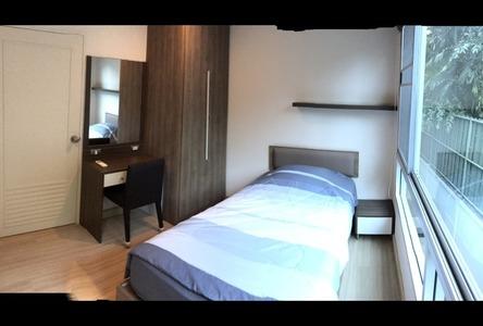 For Rent 2 Beds コンド Near BTS Phra Khanong, Bangkok, Thailand