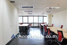 For Rent Office 171.9 sqm in Bangkok, Central, Thailand