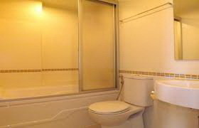 ให้เช่า คอนโด 2 ห้องนอน ห้วยขวาง กรุงเทพฯ | Ref. TH-ZPLVGVNC