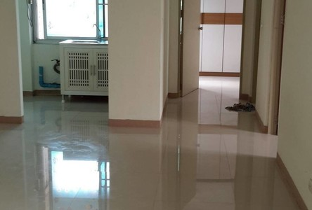For Sale or Rent 2 Beds Condo in Lat Phrao, Bangkok, Thailand
