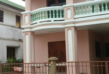 В аренду: Таунхаус с 2 спальнями в районе Pak Kret, Nonthaburi, Таиланд