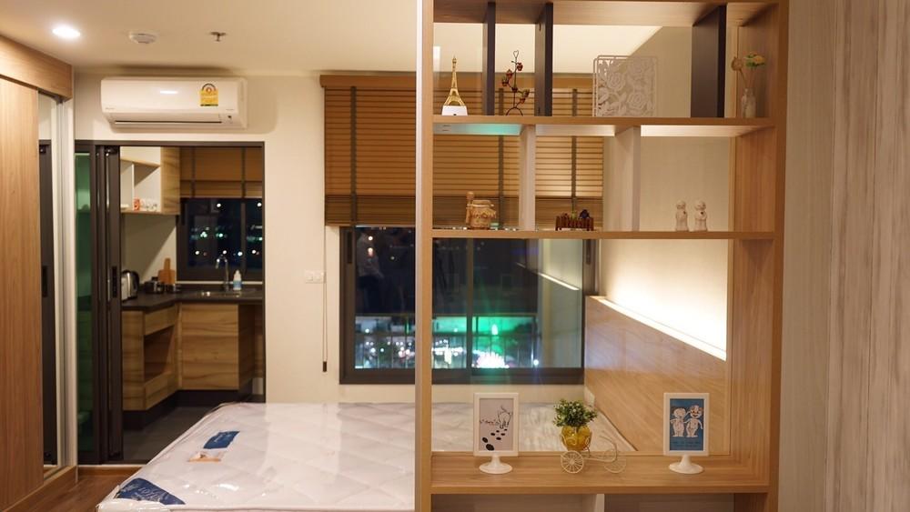 100 Floors Fe 34
