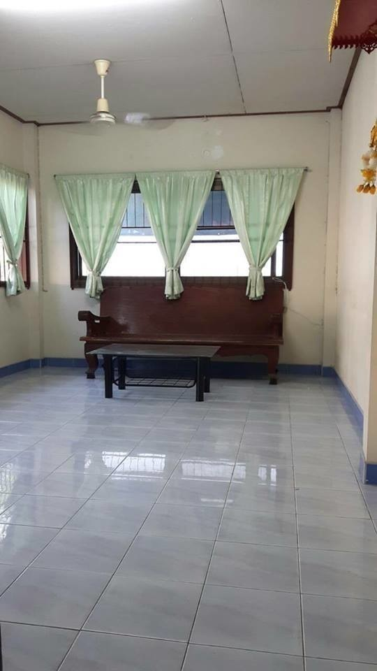 For Sale or Rent 3 Beds House in Sai Mai, Bangkok, Thailand | Ref. TH-NFOHVOZW
