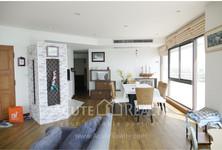 For Rent 3 Beds コンド in Hua Hin, Prachuap Khiri Khan, Thailand