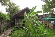 For Sale 3 Beds House in Phra Khanong, Bangkok, Thailand