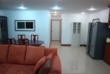 For Sale or Rent 3 Beds コンド in Sathon, Bangkok, Thailand