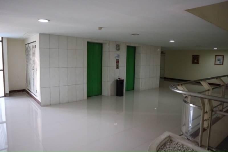 Sathorn Happy Land Tower - Продажа или аренда: Кондо с 3 спальнями в районе Sathon, Bangkok, Таиланд | Ref. TH-JWGNDPPU