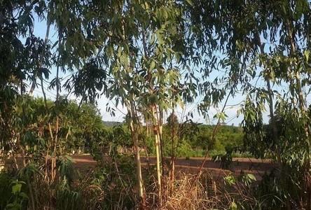 Продажа: Земельный участок 2 рай в районе Don Tan, Mukdahan, Таиланд