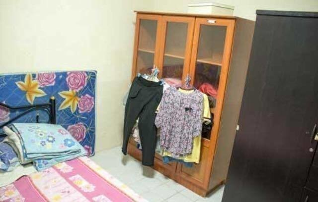 For Sale 3 Beds タウンハウス in Bang Bua Thong, Nonthaburi, Thailand | Ref. TH-OAHKKDBZ
