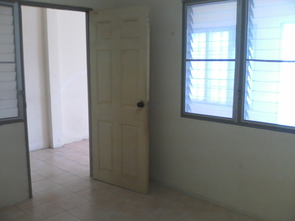 For Sale or Rent 2 Beds Townhouse in Ban Chang, Rayong, Thailand   Ref. TH-WELOHPNT