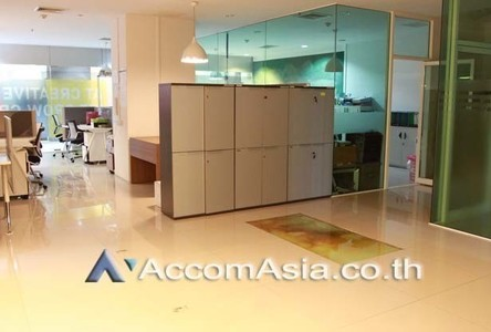 For Rent Retail Space 207 sqm in Bangkok, Central, Thailand