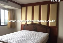 For Sale 2 Beds コンド in Rat Burana, Bangkok, Thailand