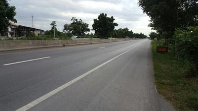Located in the same area - Bang Yai, Nonthaburi