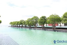 For Sale 3 Beds コンド in Bang Lamung, Chonburi, Thailand