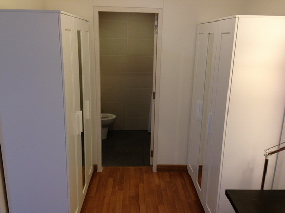 ให้เช่า ทาวน์เฮ้าส์ 2 ห้องนอน จตุจักร กรุงเทพฯ | Ref. TH-TIHIOIBW