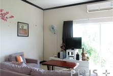 For Rent 一戸建て 150 sqm in Prachuap Khiri Khan, West, Thailand