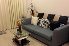 For Sale 3 Beds Condo in Bangkok, Central, Thailand