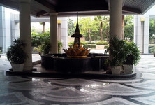 For Sale 3 Beds Condo in Khlong San, Bangkok, Thailand