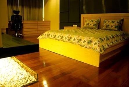 For Sale 2 Beds Condo Near MRT Khlong Toei, Bangkok, Thailand