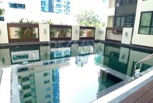 For Rent 3 Beds コンド Near BTS Thong Lo, Bangkok, Thailand