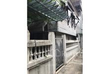 Продажа: Дом с 2 спальнями в районе Bangkok Noi, Bangkok, Таиланд