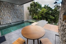 For Sale 4 Beds Townhouse in Kathu, Phuket, Thailand