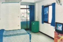 ขาย อพาร์ทเม้นท์ทั้งตึก 65 ห้อง บางละมุง ชลบุรี
