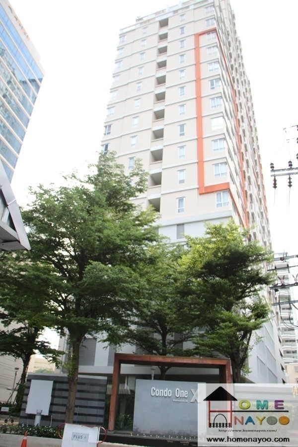 For Sale or Rent 1 Bed コンド in Khlong Toei, Bangkok, Thailand | Ref. TH-VYZSATBM