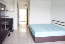 For Sale Condo 36 sqm in Bang Na, Bangkok, Thailand