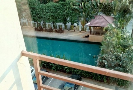 For Sale or Rent Condo 30.5 sqm in Mueang Nonthaburi, Nonthaburi, Thailand