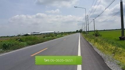 For Sale Land 7-1-39 rai in Ongkharak, Nakhon Nayok, Thailand | Ref. TH-AALXTLCO