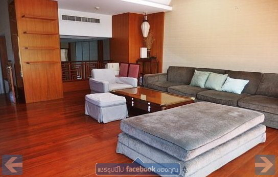 For Sale 3 Beds Townhouse in Watthana, Bangkok, Thailand | Ref. TH-SFYMASUJ