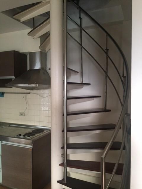 For Rent 2 Beds コンド in Suan Luang, Bangkok, Thailand | Ref. TH-KRSGMQIB