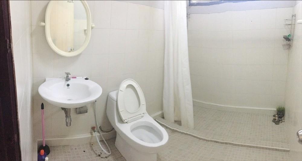 ให้เช่า ทาวน์เฮ้าส์ 4 ห้องนอน ประเวศ กรุงเทพฯ | Ref. TH-DVYZHZWN