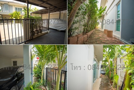 For Sale 3 Beds House in Bang Pa-in, Phra Nakhon Si Ayutthaya, Thailand