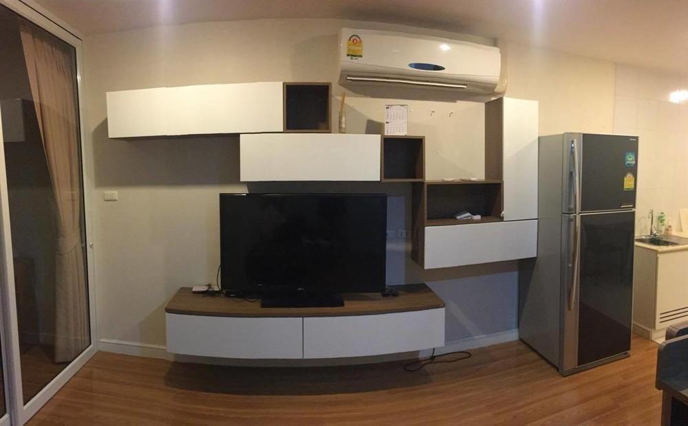 В аренду: Кондо c 1 спальней в районе Pathum Wan, Bangkok, Таиланд | Ref. TH-XOYNRFSI