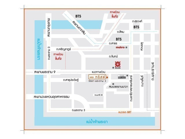 В аренду: Кондо c 1 спальней в районе Yan Nawa, Bangkok, Таиланд   Ref. TH-PAAIREQE