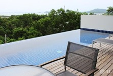 For Sale 5 Beds House in Phuket, South, Thailand