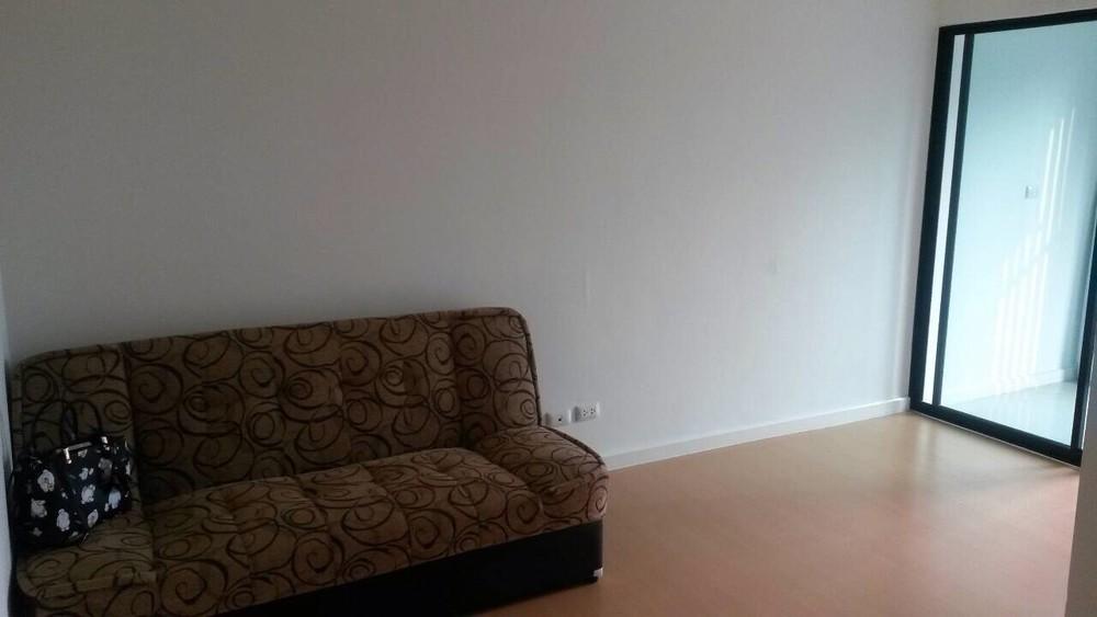 I CONDO Sukhapiban 2 - For Rent 1 Bed コンド in Khan Na Yao, Bangkok, Thailand | Ref. TH-TEXPIYQC