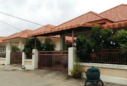 For Sale or Rent 3 Beds 一戸建て in Mueang Ubon Ratchathani, Ubon Ratchathani, Thailand