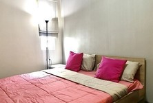 For Sale or Rent 2 Beds コンド in Bang Sao Thong, Samut Prakan, Thailand